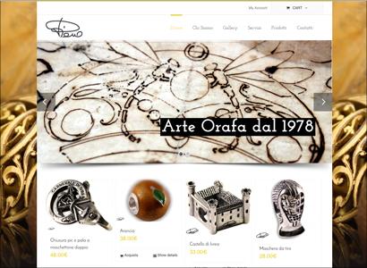 realizzazione_sito_e-commerce_torino_piano_1