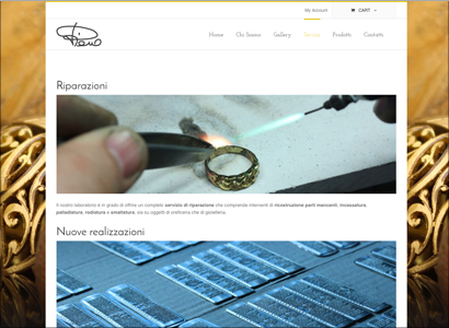 realizzazione_sito_e-commerce_torino_piano_2