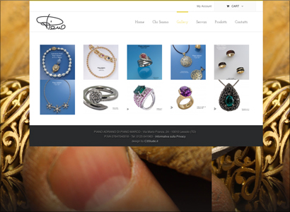 realizzazione_sito_e-commerce_torino_piano_3