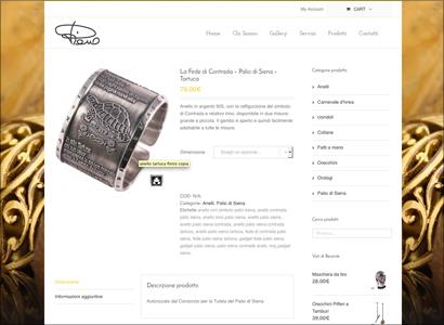 realizzazione_sito_e-commerce_torino_piano_4