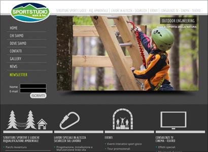 realizzazione_siti_web_canavese_sport_studio_1