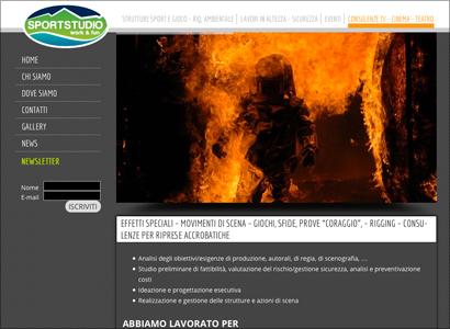 realizzazione_siti_web_canavese_sport_studio_2