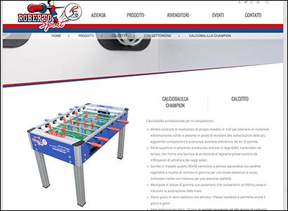 realizzazione_sito_internet_roberto_sport_3